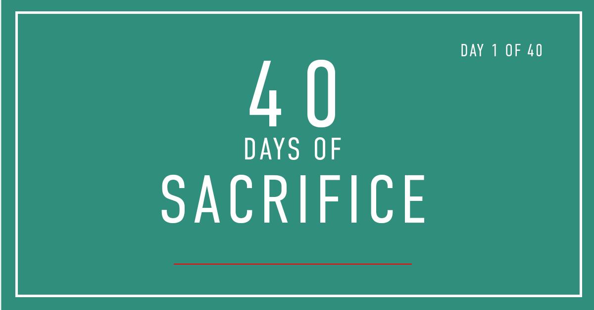 40days-banner