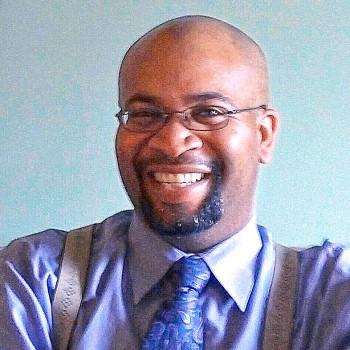 Domini S. Henry, Associate Pastor